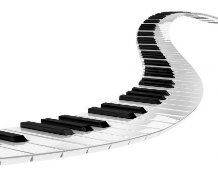 Pianobackgr