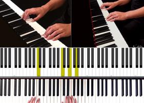 online-pianocursus-compressor